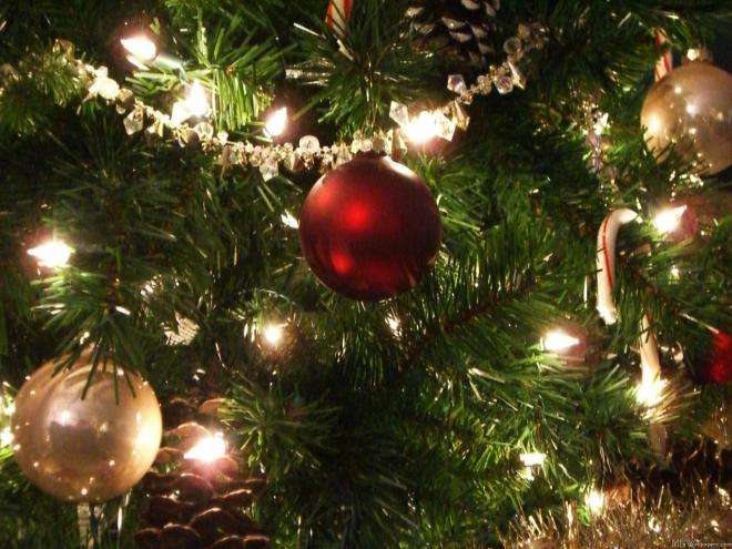 Christmas-Tree-with-Lights