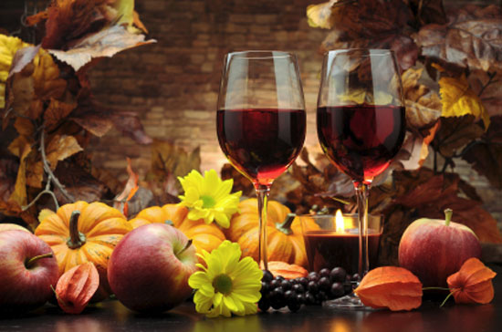 thanksgivingwines