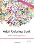 adultcolor