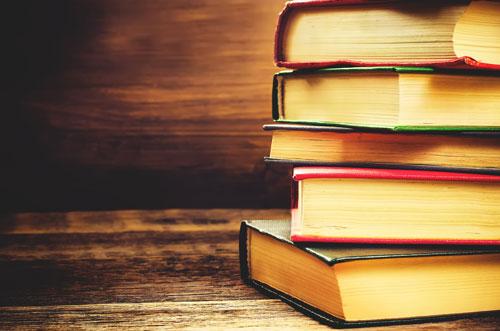 bookgifts
