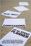 eventconfessions