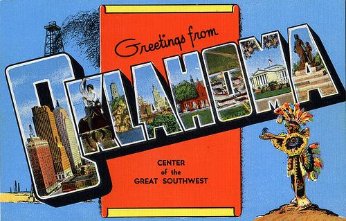 oklahoma-postcard